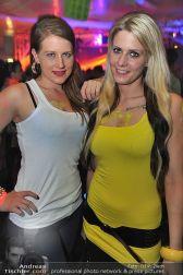 Starnightclub - Österreichhalle - Sa 11.05.2013 - 54