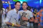 Starnightclub - Österreichhalle - Sa 11.05.2013 - 60
