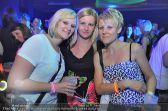 Starnightclub - Österreichhalle - Sa 11.05.2013 - 61