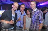 Starnightclub - Österreichhalle - Sa 11.05.2013 - 64