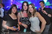 Starnightclub - Österreichhalle - Sa 11.05.2013 - 67
