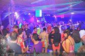 Starnightclub - Österreichhalle - Sa 11.05.2013 - 68