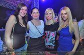 Starnightclub - Österreichhalle - Sa 11.05.2013 - 69