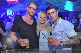 Starnightclub - Österreichhalle - Sa 11.05.2013 - 71