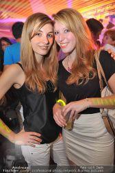 Starnightclub - Österreichhalle - Sa 11.05.2013 - 73