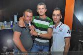 Starnightclub - Österreichhalle - Sa 11.05.2013 - 76