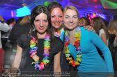 Starnightclub - Österreichhalle - Sa 11.05.2013 - 77