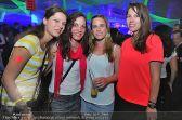 Starnightclub - Österreichhalle - Sa 11.05.2013 - 79