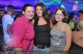 Starnightclub - Österreichhalle - Sa 11.05.2013 - 81