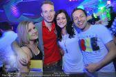 Starnightclub - Österreichhalle - Sa 11.05.2013 - 85
