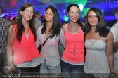 Starnightclub - Österreichhalle - Sa 11.05.2013 - 89