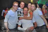 Starnightclub - Österreichhalle - Sa 11.05.2013 - 90