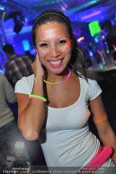 Starnightclub - Österreichhalle - Sa 11.05.2013 - 93
