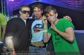 Starnightclub - Österreichhalle - Sa 11.05.2013 - 98