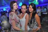 Starnightclub - Österreichhalle - Sa 11.05.2013 - 99