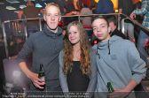Wahltag - Estate Krems - Sa 28.09.2013 - 22
