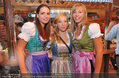 Oktoberfest - Krems - Sa 05.10.2013 - 1