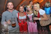 Oktoberfest - Krems - Sa 05.10.2013 - 10
