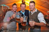 Oktoberfest - Krems - Sa 05.10.2013 - 11