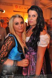 Oktoberfest - Krems - Sa 05.10.2013 - 13