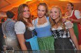 Oktoberfest - Krems - Sa 05.10.2013 - 14