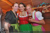 Oktoberfest - Krems - Sa 05.10.2013 - 15