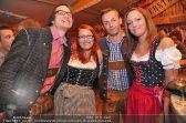 Oktoberfest - Krems - Sa 05.10.2013 - 18