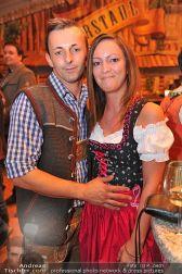 Oktoberfest - Krems - Sa 05.10.2013 - 19