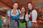Oktoberfest - Krems - Sa 05.10.2013 - 2