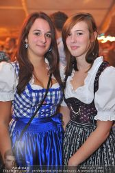 Oktoberfest - Krems - Sa 05.10.2013 - 24