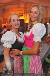 Oktoberfest - Krems - Sa 05.10.2013 - 25