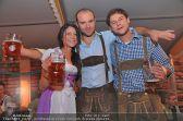 Oktoberfest - Krems - Sa 05.10.2013 - 26