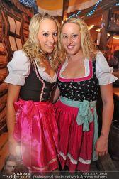 Oktoberfest - Krems - Sa 05.10.2013 - 29
