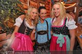 Oktoberfest - Krems - Sa 05.10.2013 - 31