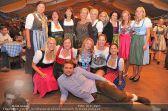 Oktoberfest - Krems - Sa 05.10.2013 - 34