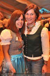 Oktoberfest - Krems - Sa 05.10.2013 - 35