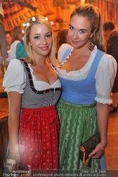 Oktoberfest - Krems - Sa 05.10.2013 - 4