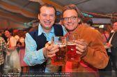 Oktoberfest - Krems - Sa 05.10.2013 - 42