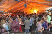 Oktoberfest - Krems - Sa 05.10.2013 - 44