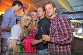 Oktoberfest - Krems - Sa 05.10.2013 - 46