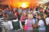 Oktoberfest - Krems - Sa 05.10.2013 - 47