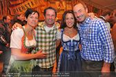 Oktoberfest - Krems - Sa 05.10.2013 - 5