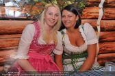 Oktoberfest - Krems - Sa 05.10.2013 - 6