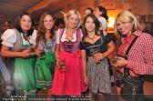 Oktoberfest - Krems - Sa 05.10.2013 - 9