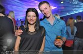 Vibration - Estate Krems - Sa 05.10.2013 - 76