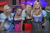 Nacht in Tracht - Autohaus Auer - Sa 05.10.2013 - 1