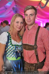 Nacht in Tracht - Autohaus Auer - Sa 05.10.2013 - 13