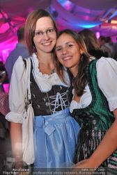 Nacht in Tracht - Autohaus Auer - Sa 05.10.2013 - 15