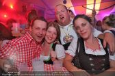 Nacht in Tracht - Autohaus Auer - Sa 05.10.2013 - 24