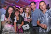 Nacht in Tracht - Autohaus Auer - Sa 05.10.2013 - 28